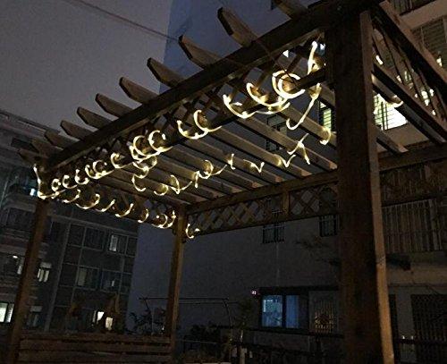 Illuminazione da esterni archives italyan style
