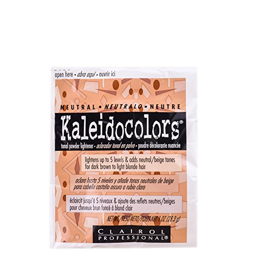 kaleidocolors-neutral-powder-lightener-packette