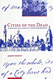 Cities of the Dead 0th Edition