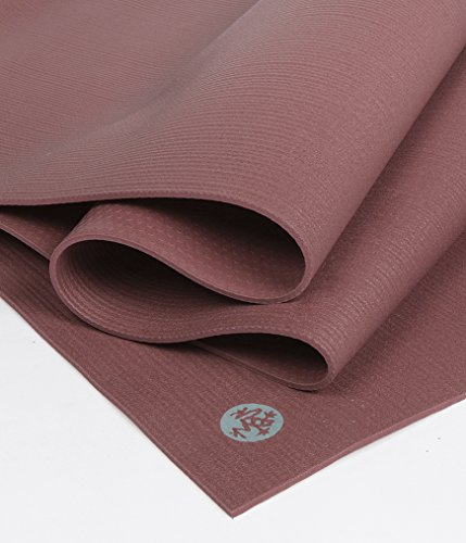 Manduka Prolite Yoga And Pilates Mat Fifth Degree