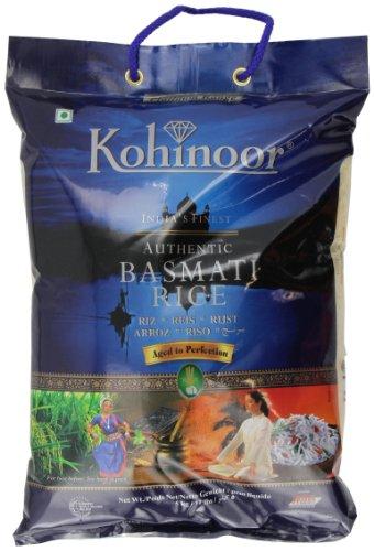 10 lb bag of rice - 6