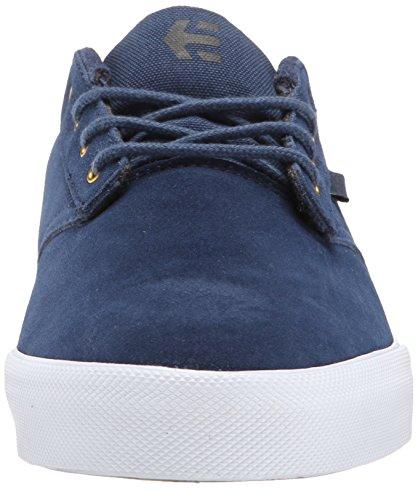 Etnies Vulc Skateboard blue bleu de Homme Jameson Chaussures 6WnrvZ8W