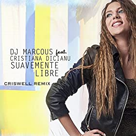 Free Mp3 Suavemente Elvis Crespo Dj Remix