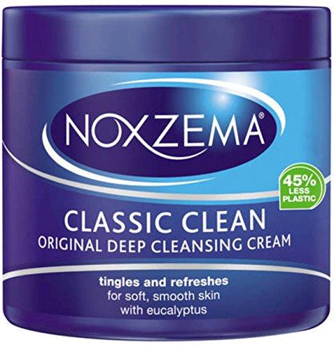 noxzema-original-deep-cleansing-cream-12-oz-pack-of-4