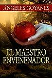 El Maestro Envenenador (Spanish Edition)