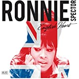 English Heart (Amazon Exclusive Deluxe CD/DVD)