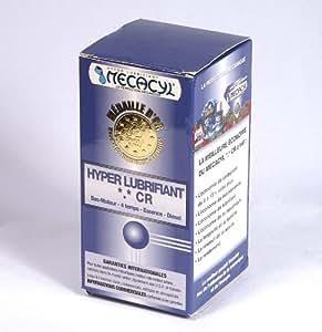 MECACYL . * CR * Hyper motor Lubricante ( 100 ml )
