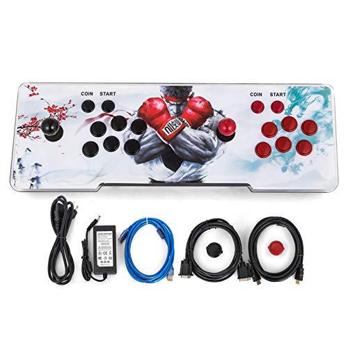 mame arcade machine - 3