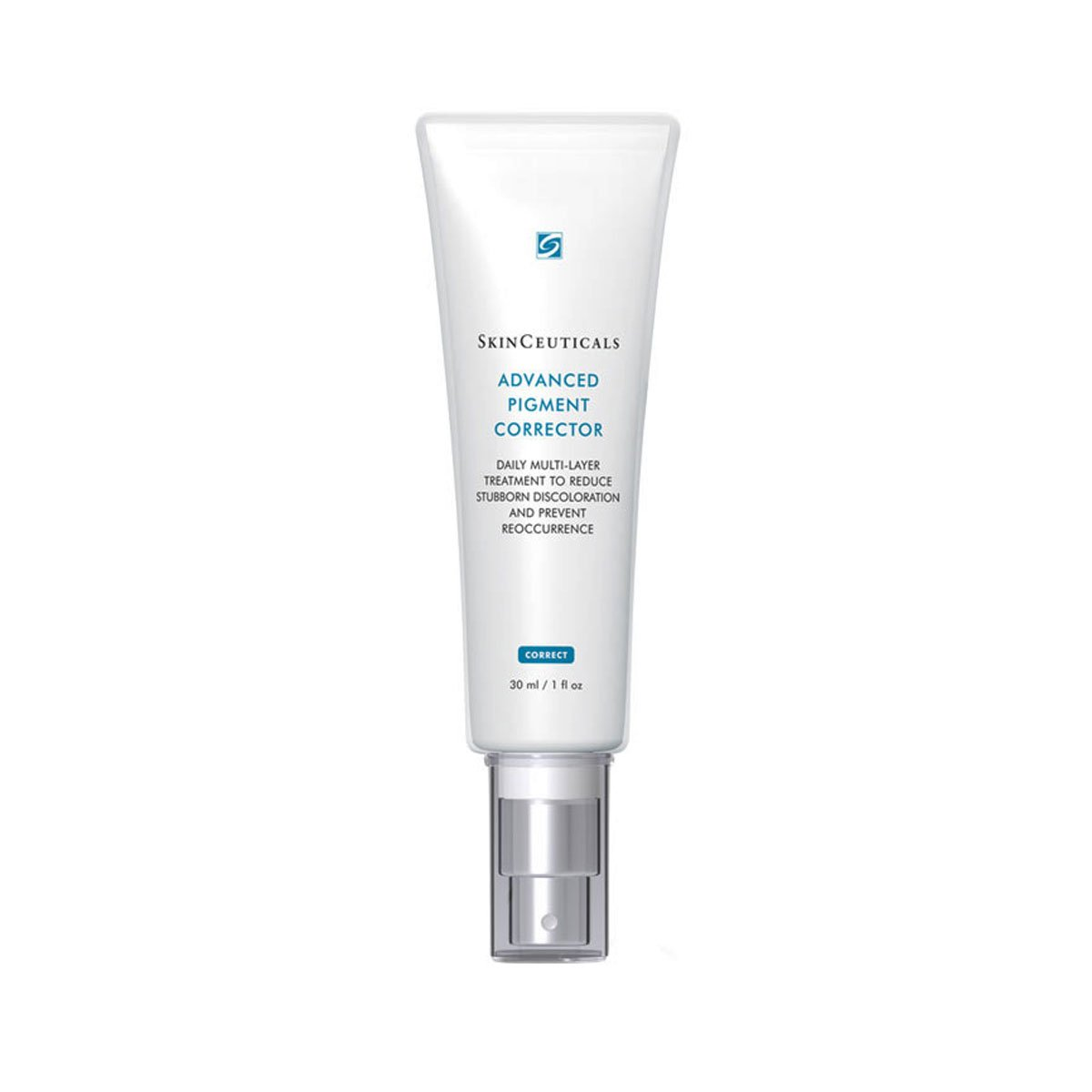 Skinceuticals Correct Advanced Pigment Corrector 30ml [並行輸入品] B073DFLL4D