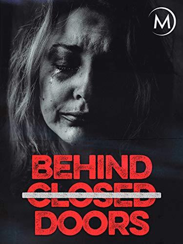 Behind Closed Doors - Behind Doors Closed