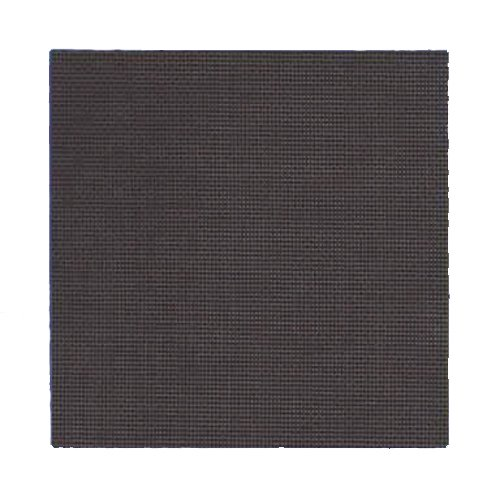(Phifer 3014769 48-Inch by 50-Feet SunTex 90 Brown Screen)