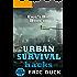 Eric's Big Book of Urban Survival Hacks (Life Hacks 5)