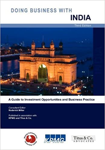 doing-business-with-india-global-market-briefings