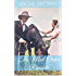 The Mail Order Rancher: A Mail Order Husband