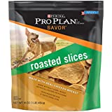 Purina Pro Plan Roasted Slices Dog Treats