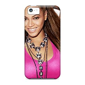 OWp30041EyvI Beyonce Fashion 5c Cases Covers For Iphone