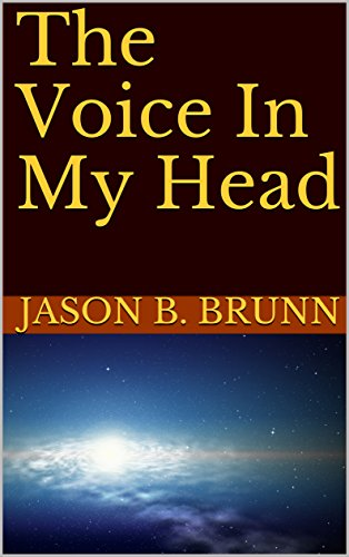 Your Voice In My Head Ebook