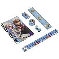 Princesa congelada Blue Disney, Anna Elsa y Olaf, juego fijo para niños
