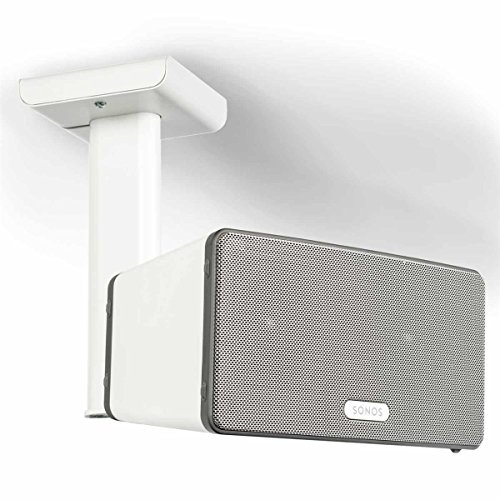 Flexson CeilMountSONOS Play 3 Single, 238864 by Flexson
