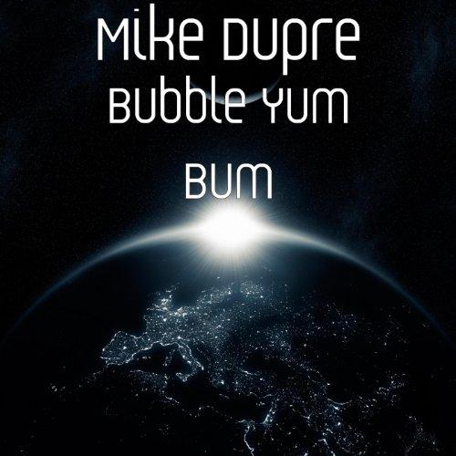 bubble-yum-bum