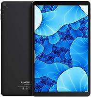 「2020 NEW モデル 」ALLDOCUBE タブレット IPlay20 タブレットPC 4G LTEコール通信でき タブレットPC Android 10.0 4GB+64GB 「512GBまで拡張可能」 Bluetooth...