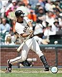 "Moises Alou San Francisco Giants MLB Action Photo (Size: 8"" x 10"")"