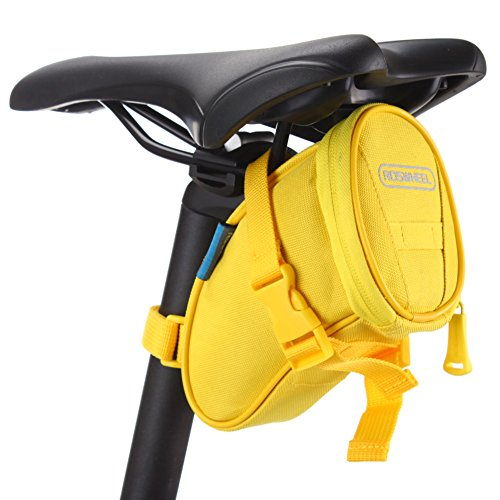 roswheel-outdoor-cycling-bike-bicycle-saddle-bag-under-seat-packs-tail-pouch-yellow