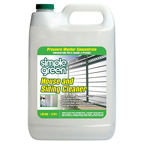 2310000418201 house siding phosphate bleach