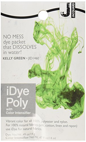 Buy rit dye green kelly
