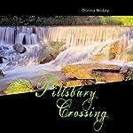Pillsbury Crossing | Donna Mabry
