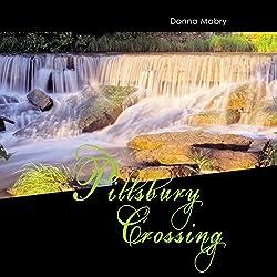 Pillsbury Crossing