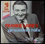 Not Found - frankie laine 20 greatest hits rawhide By FRANKIE LAINES (0001-01-01)