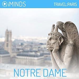Notre Dame Audiobook