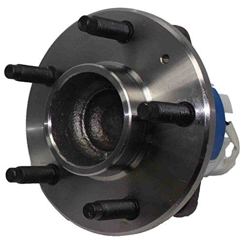 detroit-axle-brand-new-front-driver-or-passenger-side-wheel-hub-and-bearing-assembly-for-malibu-g6-a