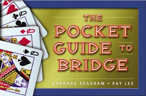 the-pocket-guide-to-bridge