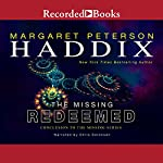 Redeemed | Margaret Peterson Haddix