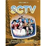 SCTV: Second City Television Network - Volume 3