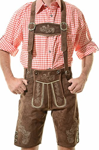 Traditional German Clothing (German lederhosen MUNICH, lederhosen costume, German costume, traditional German clothing,)
