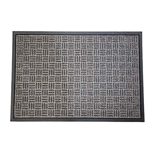 Ultralux Premium Indoor Outdoor Entrance Mat | 35