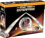 Buy Star Trek: Enterprise: The Full Journey