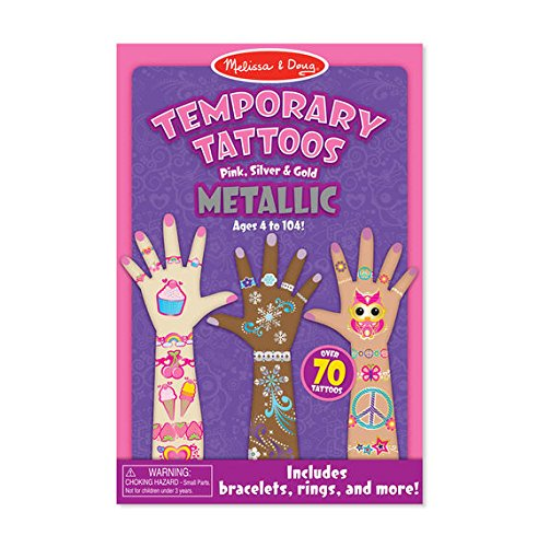 my-1st-temp-tattoos-metallic