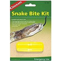 Coghlan (Snake Bite Kit