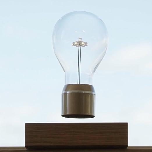 FLYTE Royal - La auténtica lámpara flotante que incorpora ...