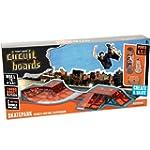 Tony Hawk Circuit Board Power Board H...