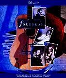 Music - Fourplay