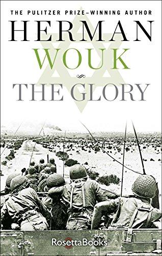 The Glory - Series Glory