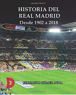Alfredo Di Stéfano. Historias de una leyenda. Biografías Real Madrid: Amazon.es: Ortego Rey Enrique, González López Luis Miguel: Libros