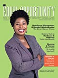 Equal Opportunity Magazine