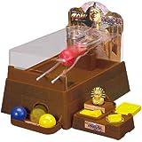 謎解きバトルTORE! 鉄球の試練ゲーム