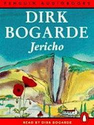 Jericho (Penguin audiobooks)